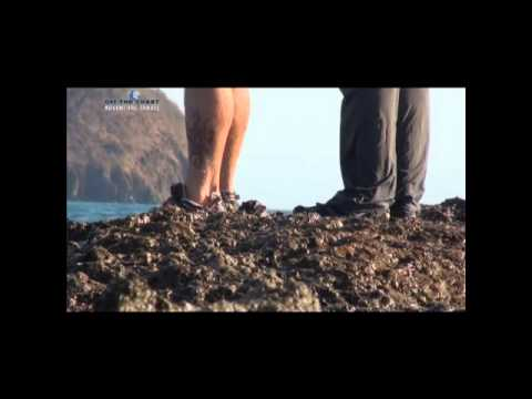 Off The Chart S5 Show 4: madagascar fishing: entire show - insane couta jumps, torpedo scad