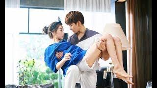 Chinese Comedy/Romance 2019 Movie,English Sub.