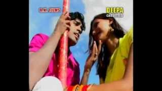 Nadiya Kinare - Chal Gori Ley Jibo