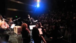 Emre Kınay&Cinema Symphony