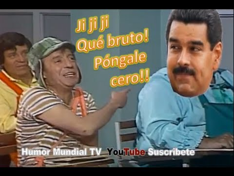 Maduro y joven en casa - 1 5
