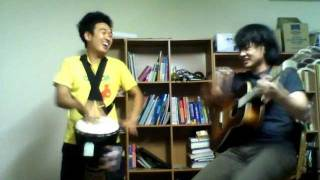 vuclip Korean Singer Songwriter Duo