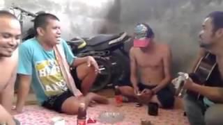 Lagu Batak - Robert Simorangkir & Friends