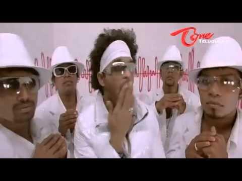 Aarya 2 Songs   Mr Perfect   Allu Arjun   Kajal Agarwal