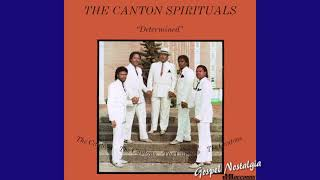"The Canton Spirituals (1987) ""Wait Till Jesus Come"" Upload by Gospel Explosion"