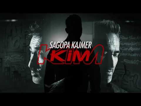 Sagopa Kajmer - Kim