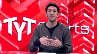 видео История названий и прозвища команд НБА. Восточная конференция