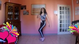 Inna Nirvana DANCE