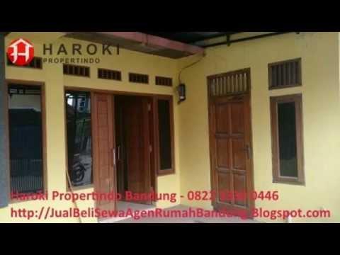 0822 3330 0446 Jual Beli Sewa Agen Rumah Murah Kota Bandung