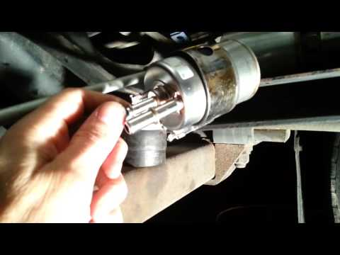 How To Install Supersteer Bell Crank P3032 Chevrolet Wo