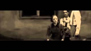 Swans - Love Will Tear Us Apart (Black Version)