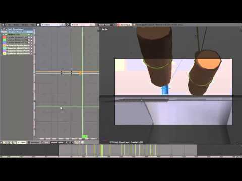 Youth Digital 3D Animation 1 Course for Kids - New!