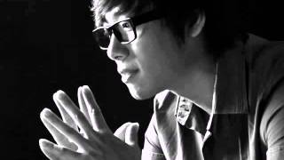 鄧川 -《泡沫》(Feat. 蘆葦)
