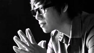 Download 鄧川 -《泡沫》(Feat. 蘆葦) Mp3