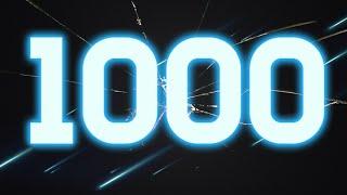 Как загрузить 1000 фотографий вконтакте(В этом видео я покажу вам как загрузить в ВК разом 1000 фотографий., 2015-03-27T14:14:13.000Z)