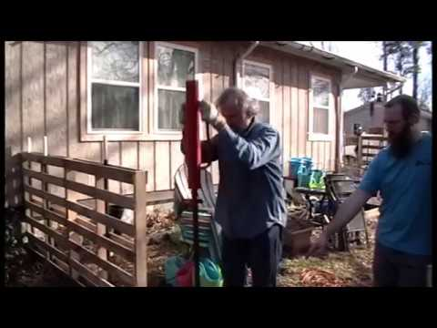 building-a-pallet-fence