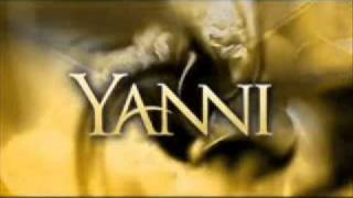 Yanni - Marching Season (Short Version)
