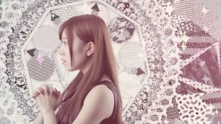 妄想キャリブレーション6thシングル「悲しみキャリブレーション」 「実...