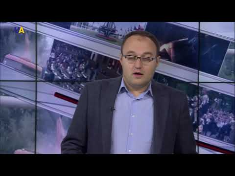 Ukraine-Hungary Relations: Dual Citizenship Controversial Situation