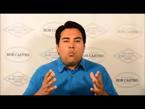 how-does-a-realtor-/-real-estate-agent-or-broker-get-paid?:-la,-orange-county,-fullerton-rob-castro