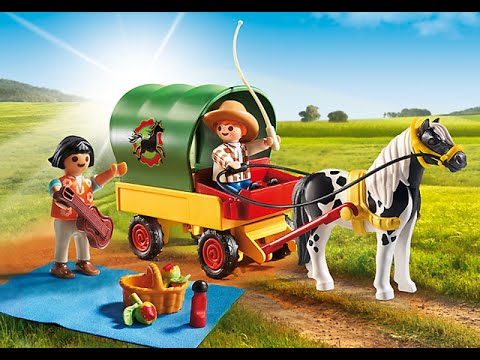 playmobil 2017 centre questre ponyhof quitation poney club