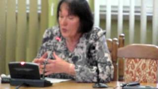 Dyrektor 'Dializy' o kontrakcie na chirurgi� szcz�kow� i laryngologie oraz o karach dla szpitala