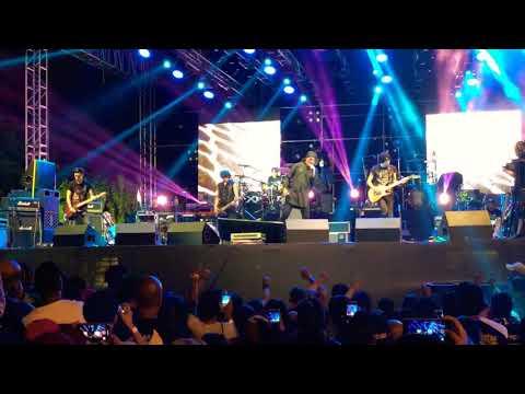 XPDC - TEMAN - LIVE - 2017