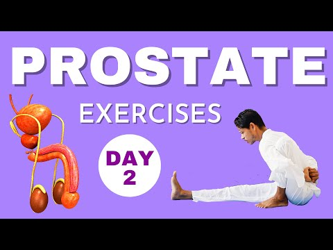 yoga for prostate enlargement  sport1stfuture