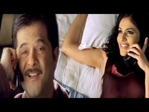 Anil Kapoor Love Talks With Gracy Singh | Armaan | Romantic Scene 4/18
