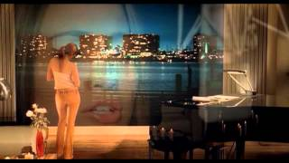 Jennifer Lopez Alive HD pictures