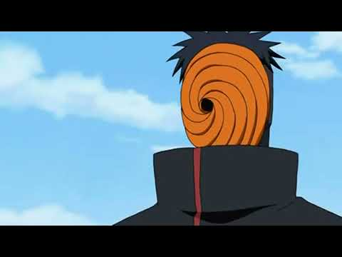 I don't believe it! Kidding, it's just as I expected. Obito #shorts