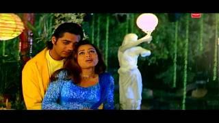 Dil Deewana Na Jaane Kab [Full Video Song] (HD) With Lyrics - Daag