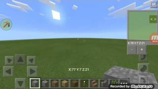 MinecraftรีวิวMcMaster