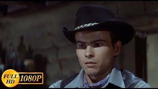 Попытка Чико попасть в команду. Великолепная семерка (1960).
