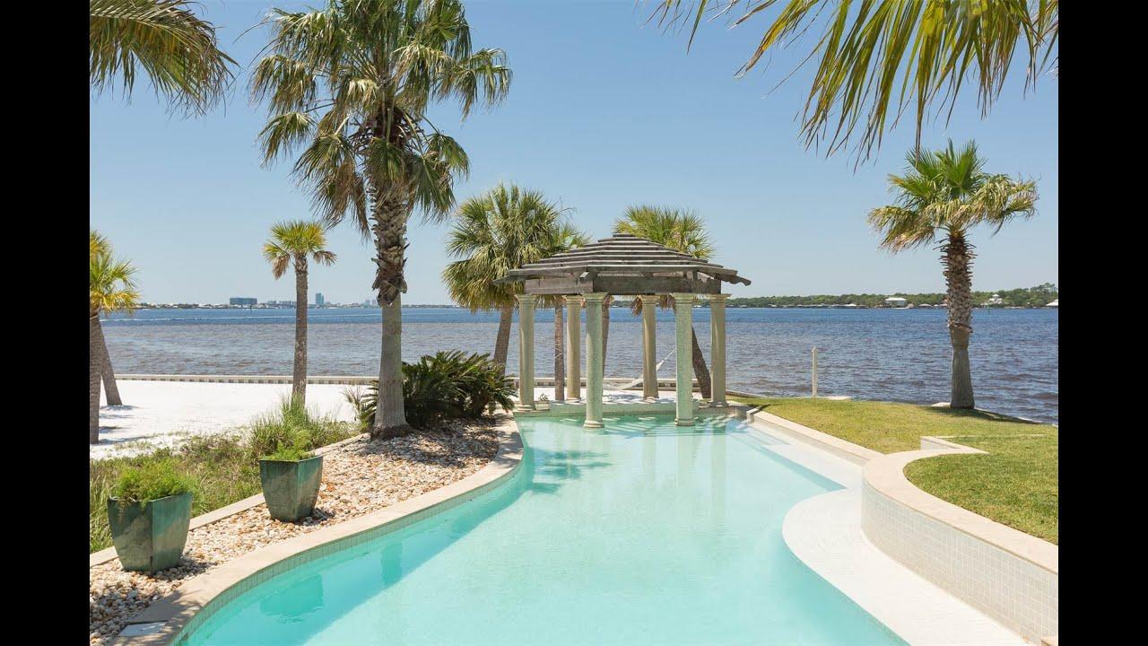 Homes For Sale On Ono Island Orange Beach Al