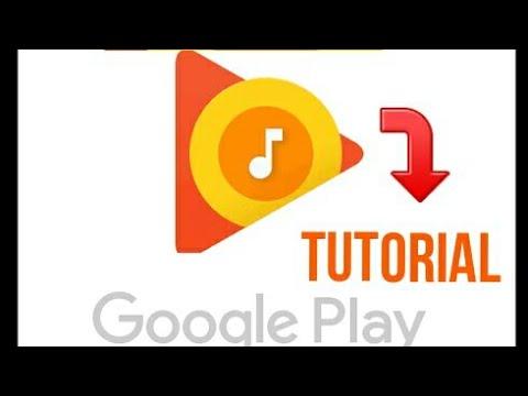 tutorial-como-baixar-música-no-celular-direto-do-youtube!