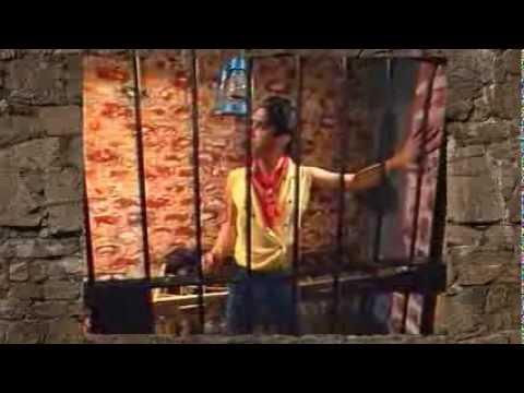 Gary Holton & Casino Steel - Mary Ellen Jones
