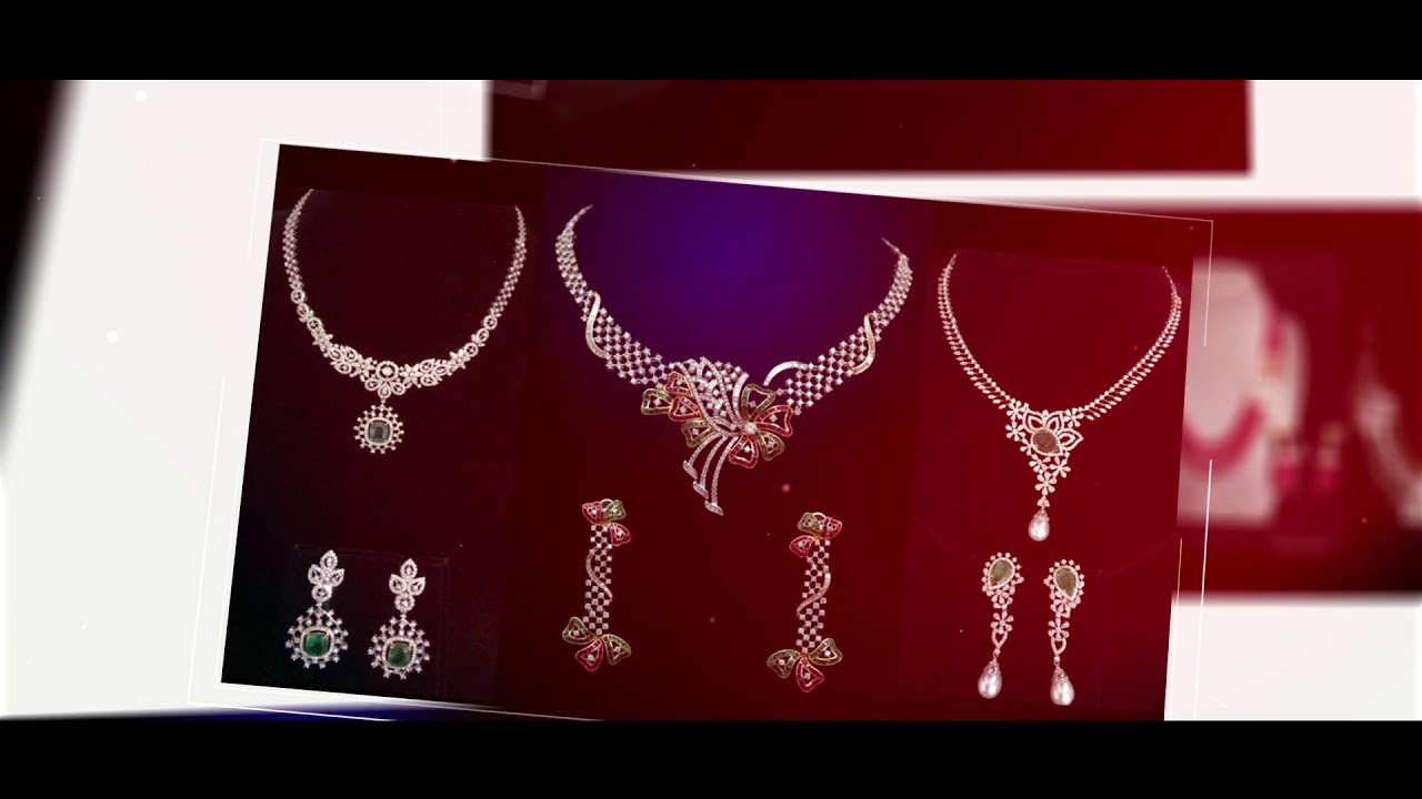 Joramal Jaggomal Jewellers - Jewellery Show on June 23rd & 24th - Dallas
