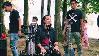 """Video Syuting FTV """" Menanti Sebuah Jawaban """" Padi Reborn download MP3, 3GP, MP4, WEBM, AVI, FLV Oktober 2018"""