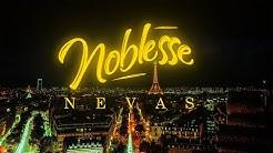 NEVAS - Noblesse (prod. by Zane98)