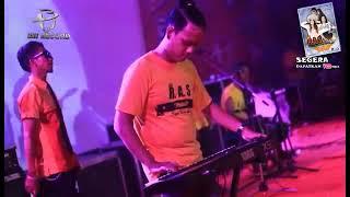 Download KONCO ASU Lagu tebaru HITS nella kharisma(1)