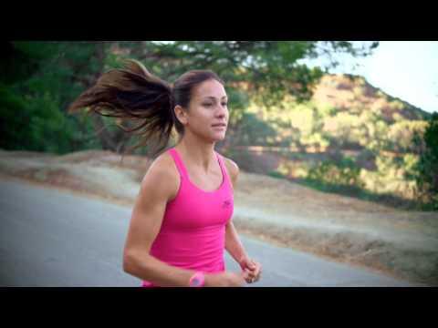 Skechers / LA Marathon