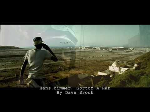 Black Hawk Down Gortoz A Ran Triple Handcuff