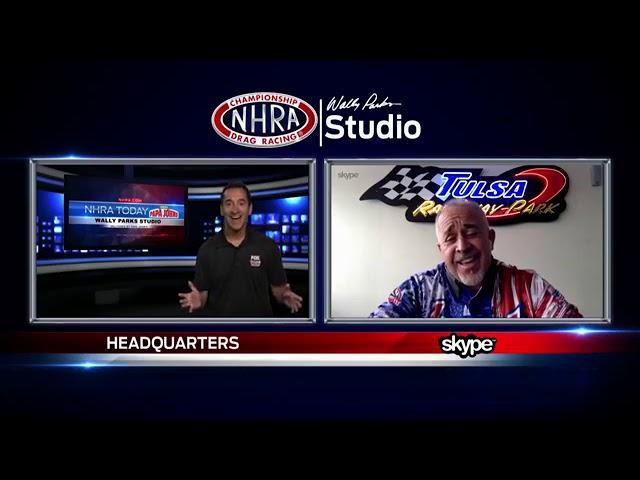 nhratoday-pro-mod-racer-keith-haney
