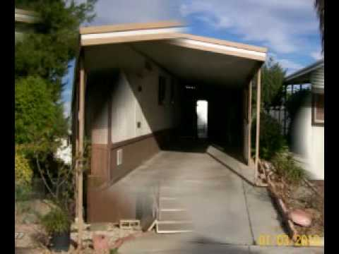 Mobile Home Garage Awesome Riverside Mobile Home For Sale Manufactured Home  For Sale