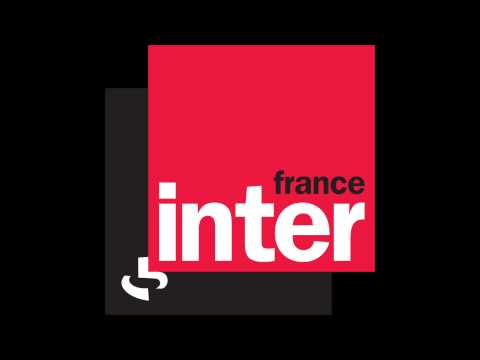 France Inter - 2004 - Interview Aime Guibert