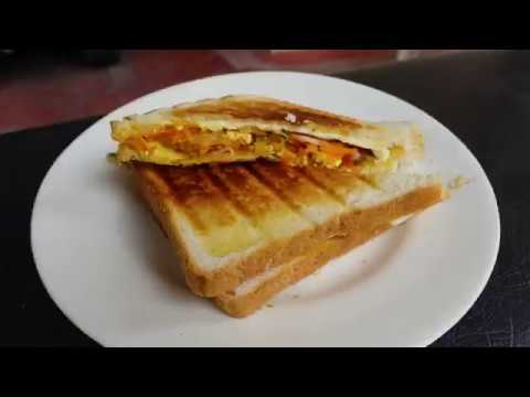 paneer-grilled-sandwich-|-tasty-&-easy-recipe