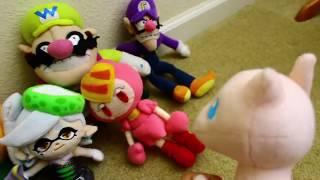 Total Stuffed Fluffed Island S3 Episode 32: Crush the Calara Corps