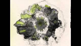 upwellings   echogarden   compilation vol1   14 digital rain mp3