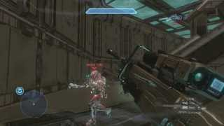 Killtastrophe Sniper practice -